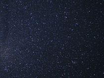 Королева бала, темно-синий (трикотаж)