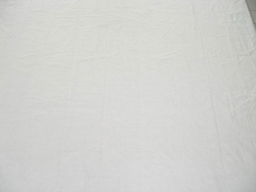 Мейда (MEIDA) 150 sms (утеплитель)