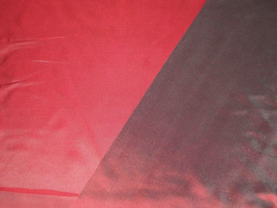 Рубчик, бордо (подклад вискозный)