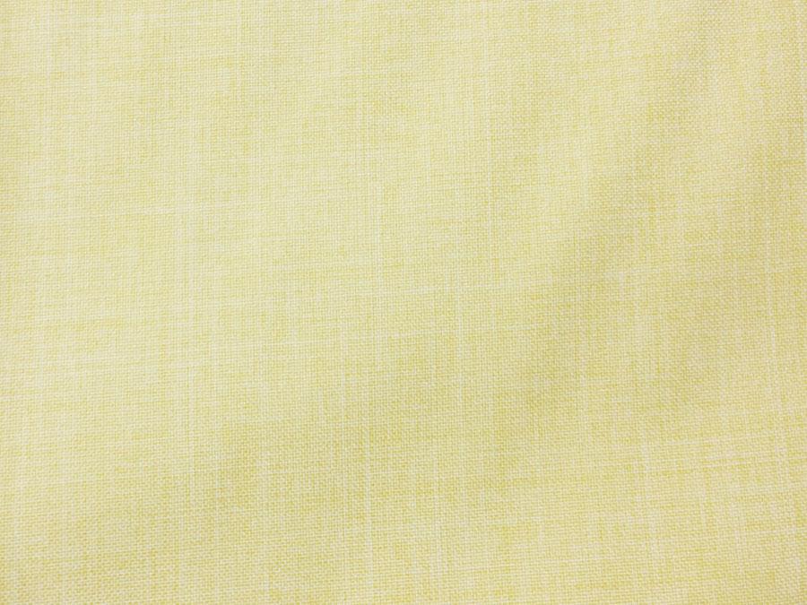 Иск.лен №2 (светло-желтый)
