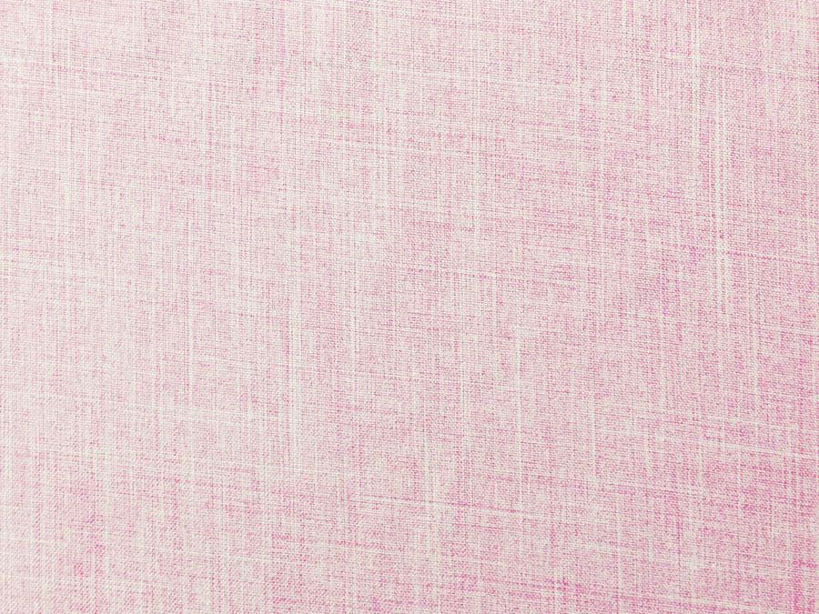 Иск.лен №4 (бледно-розовый)