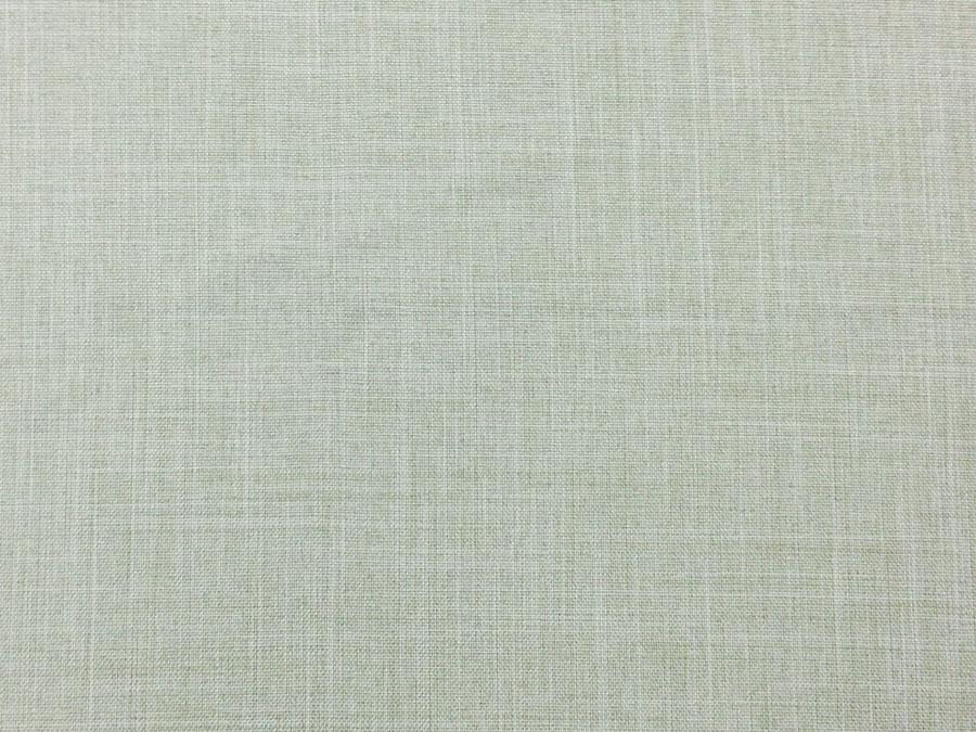 Иск.лен №1 (песочно-серый)