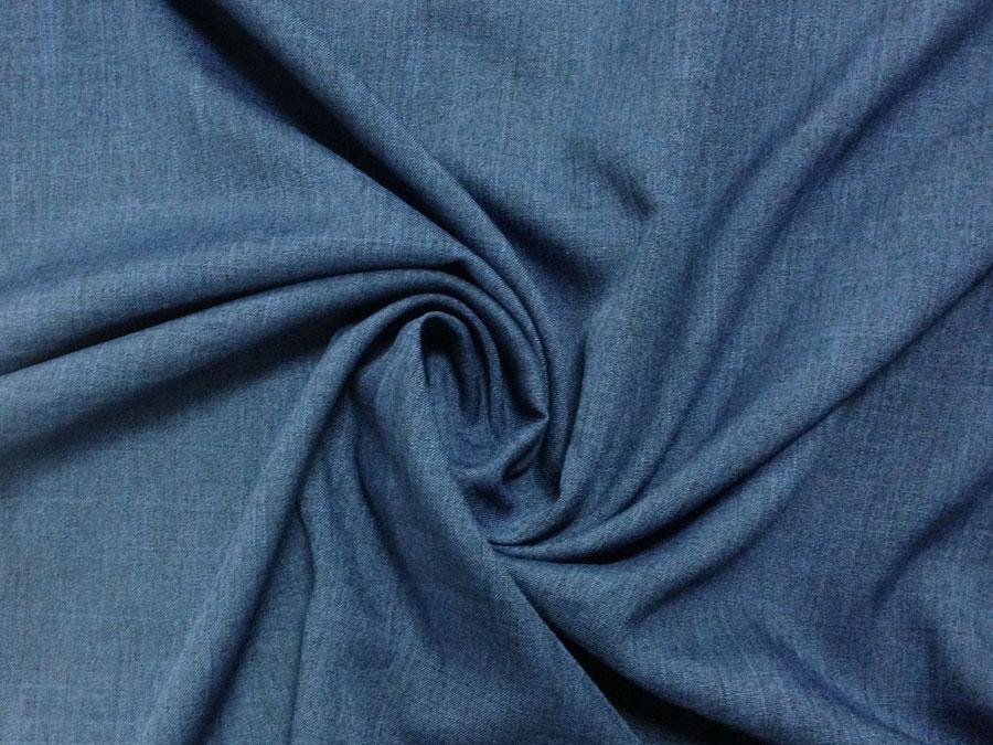 Иск.лен №16 (темно-синий)