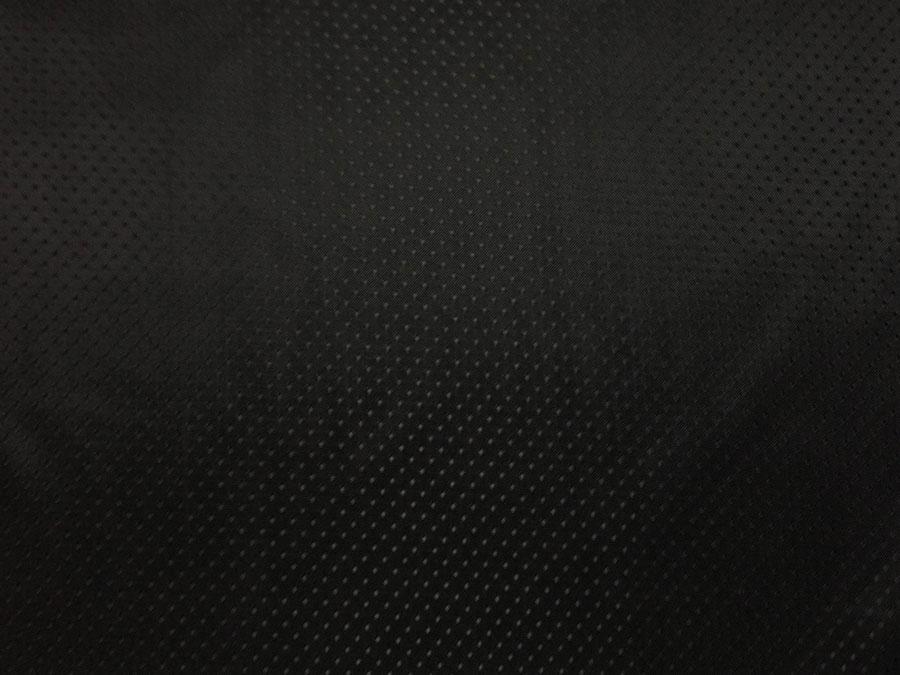 Точки, черый (подклад)