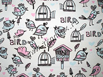 Птички (ниагара)