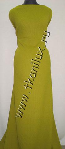 Диор №10, светло-зеленый  (трикотаж)