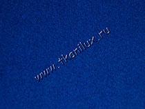 ДЖИНСА однотон. №12 ярко-синий