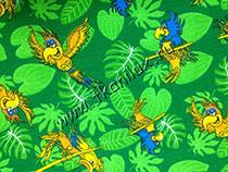 38 попугаев (кулирка)