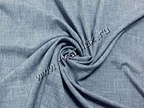 Иск.лен №10 (серый)