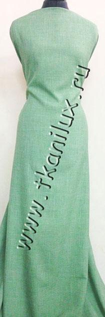 Иск.лен №14 (светло-зеленый)